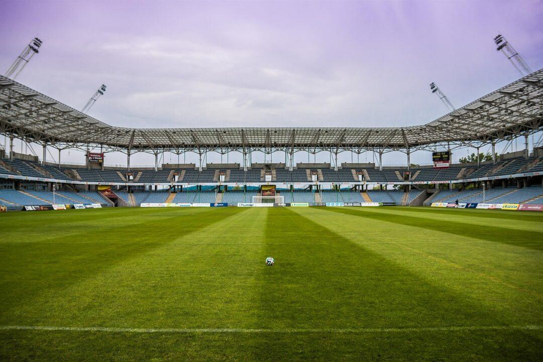 copa_mundo_futbol