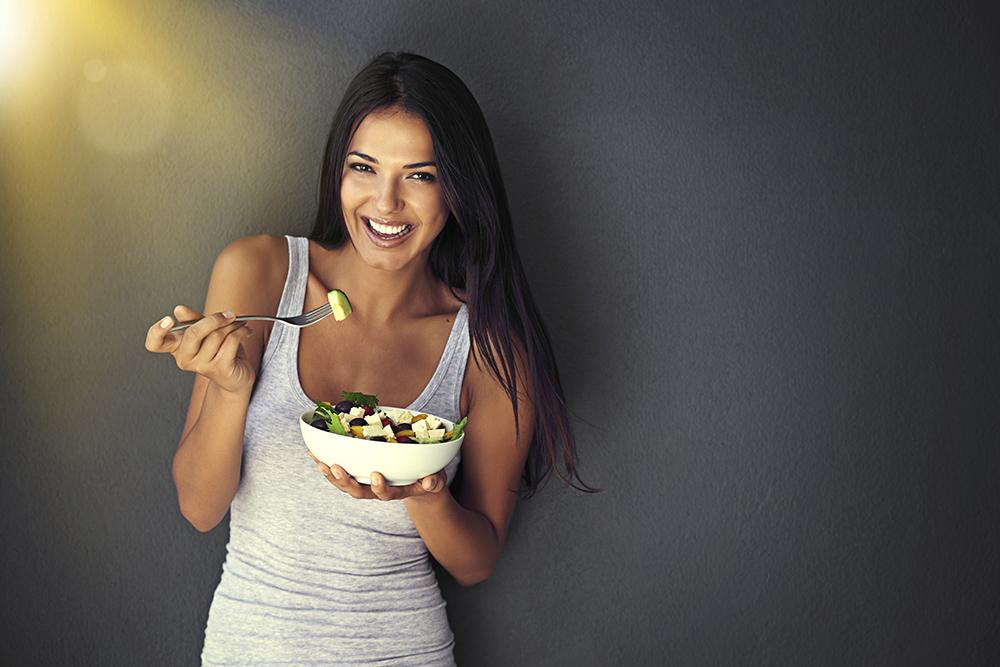 ejercicio-alimentacion-salud