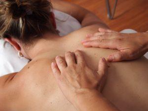 cuidar espalda