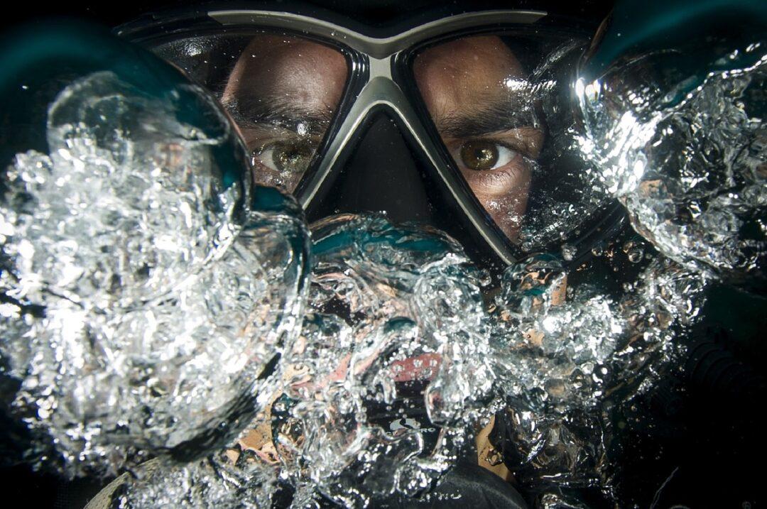 Subwing, la evolución de los deportes acuáticos